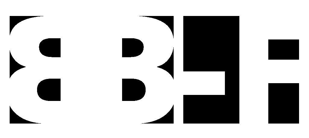 BodyBuilding-Fórum.sk